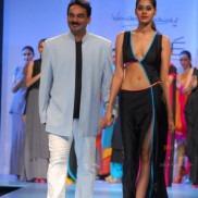 Indian Designer Wendell Rodricks