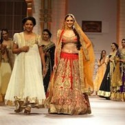 Indian Designer Preeti S Kapoor | Indian Bridal Clothes