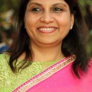 Anju Agarwal-Anju Agarwal