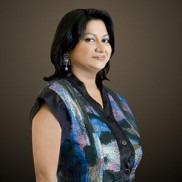 Indian Fashion Designers - Diagold