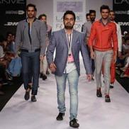 Indian Fashion Designer - Nitin Chawla