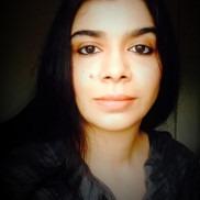 Indian Fashion Designer Nausheen Osmany | Strand of Silk