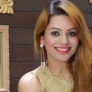 Farah Sanjana - Farah Sanjana