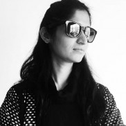 Indian Designer Brand - Kikis Crafted by Swasti