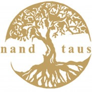 Indian Designer Brand - Anand & Tausif