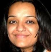 Indian Designer Aneeth Arora