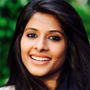 Indian Designer Divya Reddy