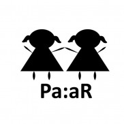 Indian Designer Brand - Pa:aR