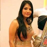 Indian Designer Neha Agarwal