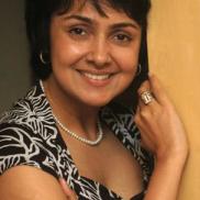 Indian Designer Payal Jain