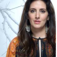 Indian Designer Pria Kataaria Puri