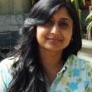 Indian Accessories Designer Jyoti Kant | Indian Designer Accessories