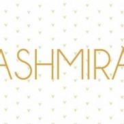Kashmiraa - Indian Fashion Brand