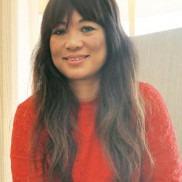 Indian Designer Accessories Designer Mawi Keivon