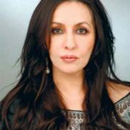 Indian Designer Faiza Samee