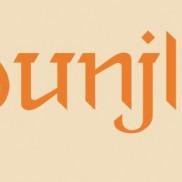 Indian Designer Brand - Punjla by Ankit