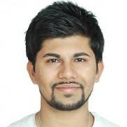 Shikhar Vaidya