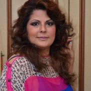 Shillpa Purii - Indian Accessories Designer