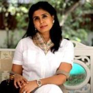 strand of silk - indian fashion designer - shilpa marigold