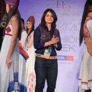 Indian Designer Clothing by Fashion Designer Shruti Sancheti