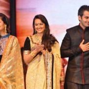 strand of silk - indian fashion designers - shyamal and bhumika