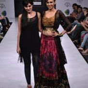 Indian Designer Shilpa Singh