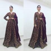 Tamannaa Bhatia Goes Traditional In Nizamabad Indian Fashion News Celebs Wearing