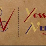 Yosshita & Neha - Indian Designer Brand