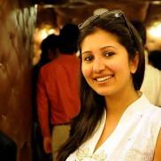 Zara Shahjahan | Designer Zara Shahjahan