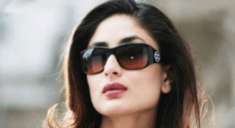 CHECK OUT BEGUM KAREENA KAPOOR KHAN'S COLLECTION OF SUNNIES
