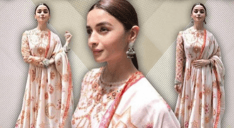 LET BOLLYWOOD A-LISTERS INSPIRE YOU TO EMBRACE PASTELS THIS FESTIVE SEASON