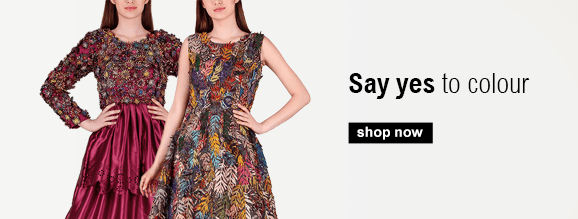 Buy Indian styles for the summer including Pink Tunics, Pink Dresses
