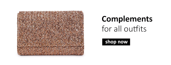 Buy evening designer bags and clutch bags including embroidered and stone encrusted bags