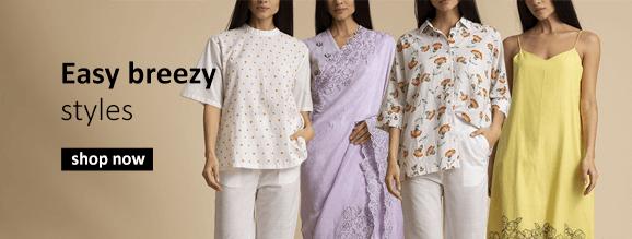 Shop Indian Fashion Designers And Indian Bridal Clothes At Strandofsilk Com