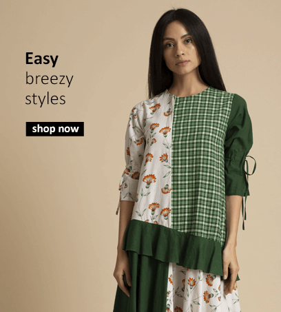 Shop beautiful summer styles from indian designer brand kanelle including dresses, topsShop beautiful summer styles from indian designer brand kanelle including dresses, tops
