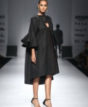 Inspirations And Looks From Asian Fashion Designer Ashish Soni Page 1
