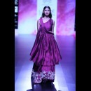 Surendri-Surendri by Yogesh Chaudhary at Lakme Fashion Week - AW16 - Look 17
