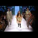 Lakme Fashion Week - Autumn Winter 15 - Day 05 - Aarti Vijay Gupta, Mayank Anand, Shraddha Nigam, Sonaakshi - Image 4