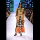 Day 05 - Aarti Vijay Gupta - Mayank Anand - Shraddha Nigam - Sonaakshi - Image 5