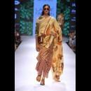 Day 05 - Aarti Vijay Gupta - Mayank Anand - Shraddha Nigam - Sonaakshi - Image 9