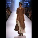 Day 05 - Aarti Vijay Gupta - Mayank Anand - Shraddha Nigam - Sonaakshi - Image 13