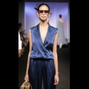 Anjali-Verandah by Anjali at Lakme Fashion Week - AW16 - Look 1