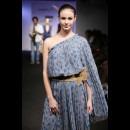 Anjali-Verandah by Anjali at Lakme Fashion Week - AW16 - Look 3