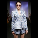 Anjali-Verandah by Anjali at Lakme Fashion Week - AW16 - Look 4