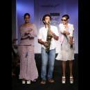 Anjali-Verandah by Anjali at Lakme Fashion Week - AW16 - Look 6