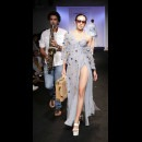 Anjali-Verandah by Anjali at Lakme Fashion Week - AW16 - Look 8