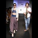 Anjali-Verandah by Anjali at Lakme Fashion Week - AW16 - Look 9