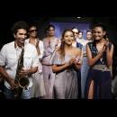 Anjali-Verandah by Anjali at Lakme Fashion Week - AW16 - Look 10