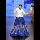 Anita Dongre-ANITA DONGRE AT LAKME FASHION WEEK - AW16 - LOOK 29
