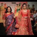 Saroj Jalan at Lakme Fashion Week - AW16 - Look 3